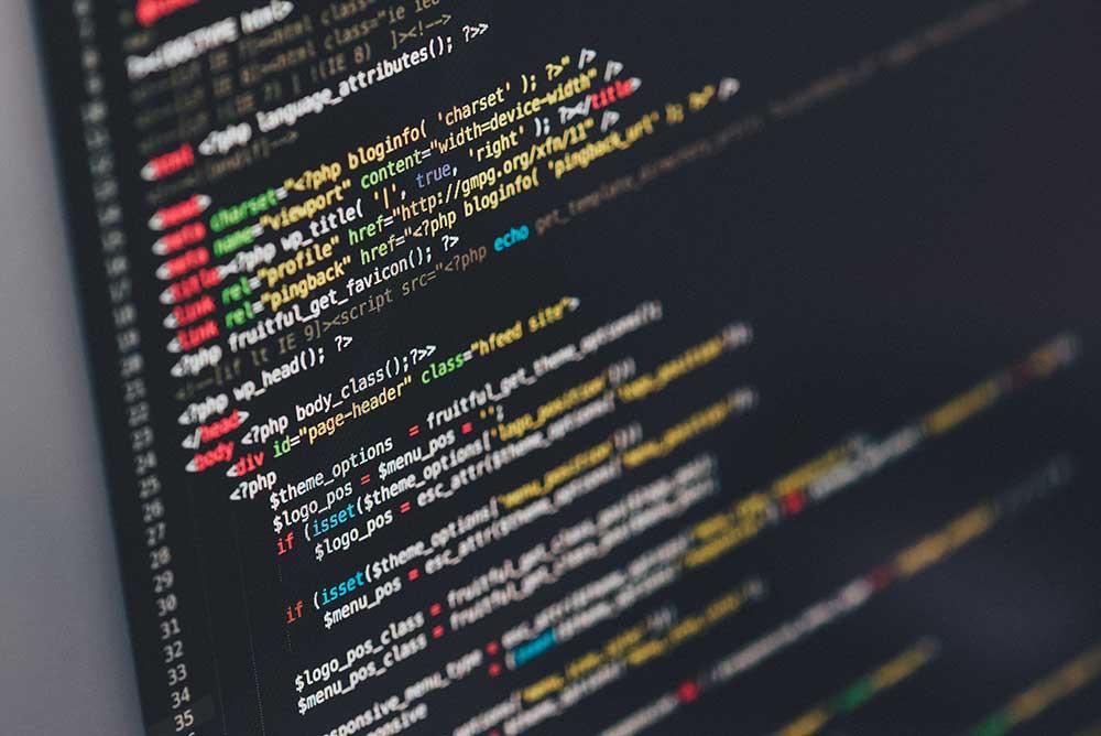 Utilidad de las APIs de terceros para el desarrollo de Apps by Batura Mobile