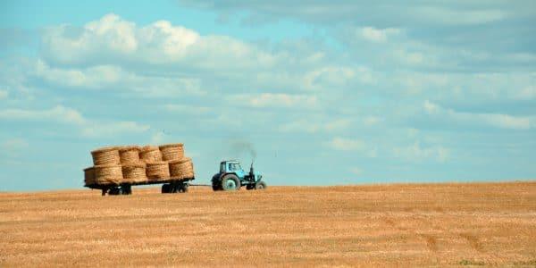 Ventajas de las apps móviles para los agricultores