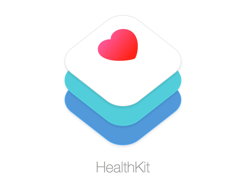 Health Kit Apps Salud