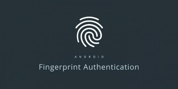 Autenticación por huella digital. Identificación biométrica by Batura