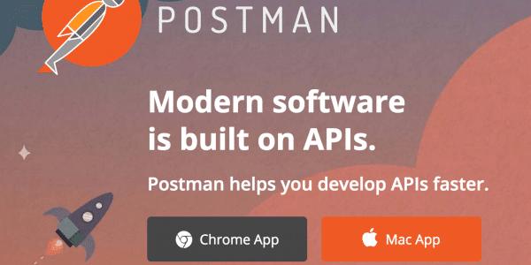 Ventajas herramienta Postman para el uso de servicios web y APIs by Batura Mobile
