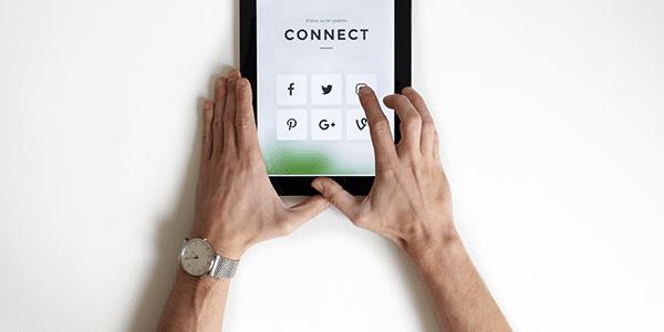 Social Login en Apps by Batura