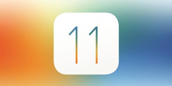 Cómo subir un App a App Store con iOS11 - Vídeo by Batura Mobile
