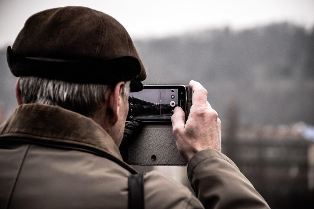 Vídeo 360º y Google VR en tu APP- Ejercicio práctico by Batura Mobile