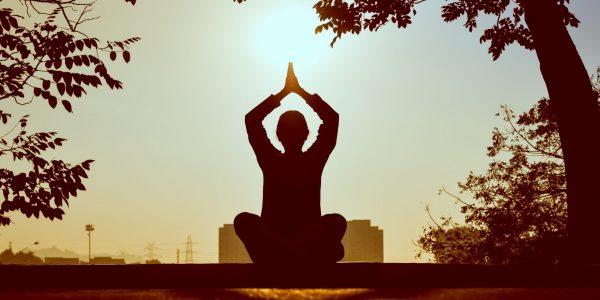 Mejores apps de meditación, relajación y mindfulness